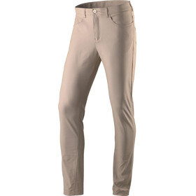 Houdini M's Way To Go Pants reed beige